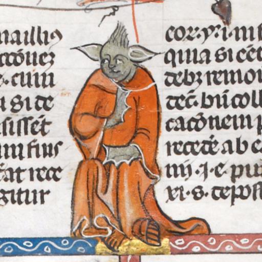 cropped-cropped-medieval-yoda-royal-10-e-iv-fol-30-detail3.png