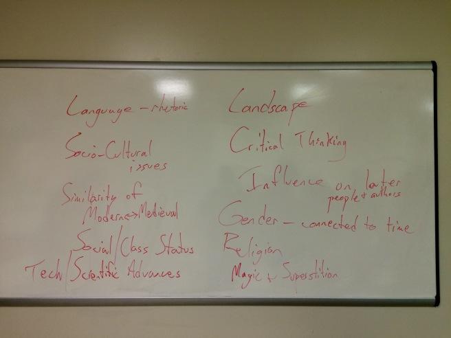 Significance of Studying MAs.jpeg