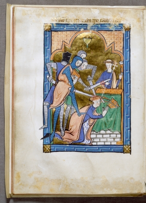 martyrdom-of-thomas-becket