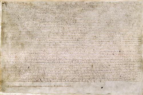 magna_carta_28british_library_cotton_ms_augustus_ii-10629