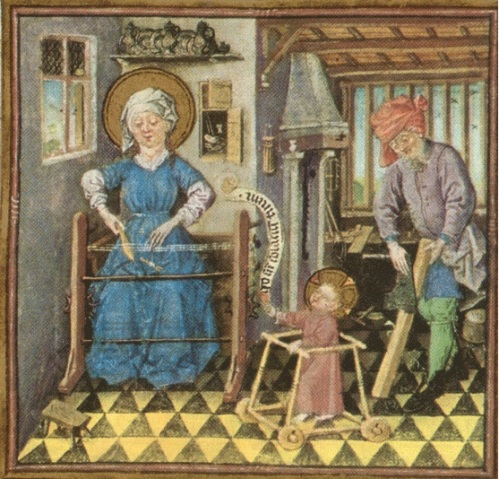 baby-jesus-hours-of-catherine-p146