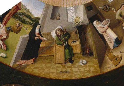 Bosch accidia.jpg
