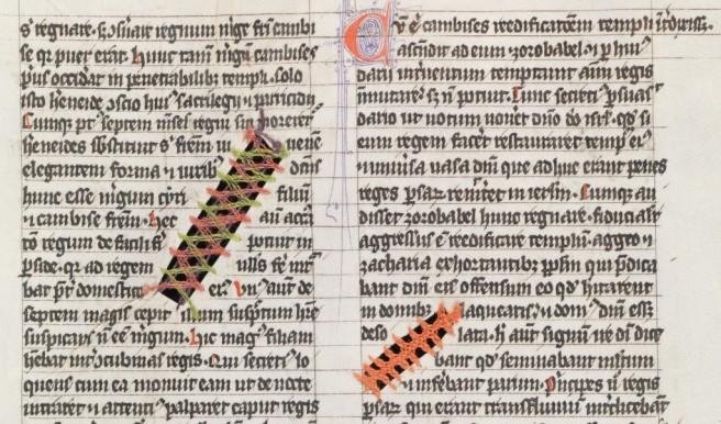e-codices_kba-WettF0009_150r_medium.jpg