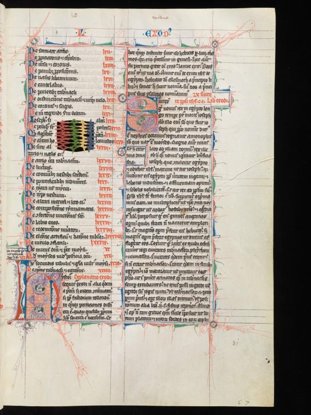 Network-yarn hole fix (Aarau, Aargauer Kantonsbibliothek, MsWettF 9, fol 31r).jpg