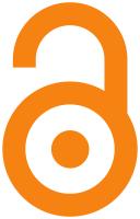 2000px-open_access_logo_plos_white-svg