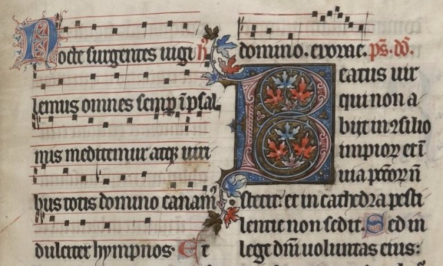 BnF, lat. 15181, fol.11r.JPEG