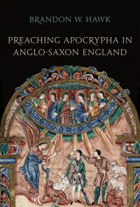 Preaching_Apocrypha_Cover